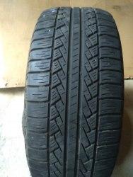 Комплект шин 255/60R17Pirelli Scorpion STR