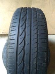 Пара шин 205/60R16 Bridgestone Turanza ER300