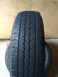 Пара шин 205/70R15 Bridgestone Duller H/T