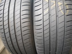 Порошин 205-55r-16 Michelin Primacy 3 6мм