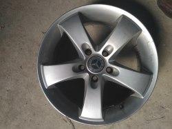 Комплект дисков R16 5-112