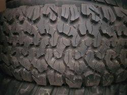 Одна шина 35/12.5R15 BF Goodrich A/t