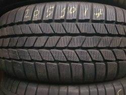 Одна шина 205/50R17 Continental TS815