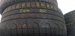 Одна шина 275/30R20 Pirelli Sottozero 2