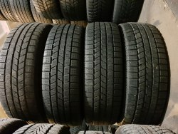 Комплект шин 215/70 R16 Pirelli Scorpion Ice Snow 6 мм