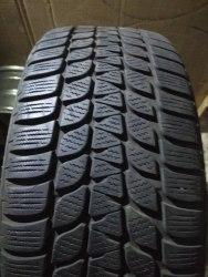 Пара шин 195/50R16 Bridgestone Blizzak LM 25