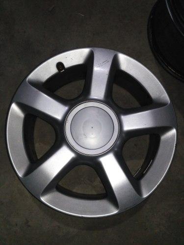 Комплект дисков R17 ,5-112 , et 45 , 7,5j