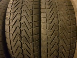 Пара шин 255/50 R20 Vredestein Outback 6mm