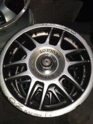 Комплект дисков R15 , 4-108 , 7j, et 28