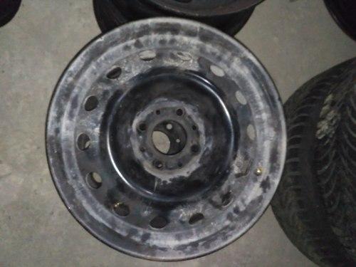 Диск колесный R15 ,4-108 , et18, dia 65,1
