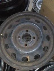 Колесный диск R-15 , 4-108, dia 63,3 , et 49,5