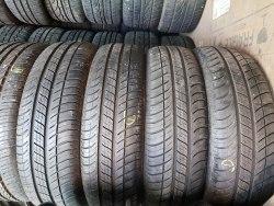 Комплект шин 175 65 R15 Michelin Energy состояние новых колес