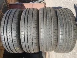 Комплект шин 195/55 R16 Pirelli Cinturato P1