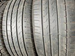 Пара шин 225 50 R17 Pirelli Cinturato p7 5.5mm