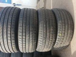 Комплект шин 205/55 R16 Pirelli Cinturato P7 6мм