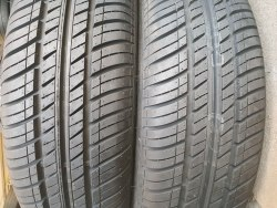 Пара шин 175/70 R13 Kingstar Radial h714 новые