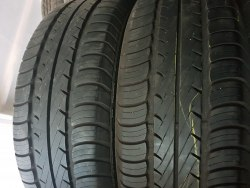 Пара шин 195 55 Р16 Goodyear Eagle Nct 5 7.5мм