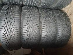 Комплект шин 225/60 R15 Vredestein Gear Design sportrak 3 состояние новых