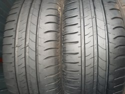 Пара шин 195 60 R15 Michelin Energy Saver 6мм