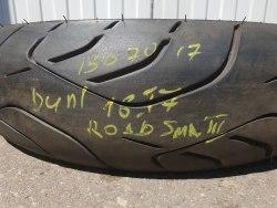 Мотошина150 70 16 Dunlop Roadsmart 3 16 неделя 17 год