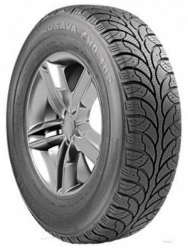 Зимняя шина 175/70R13 Росава WQ-102 82S