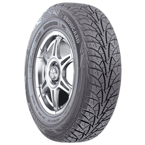 Зимняя шина 185/65R14 Росава Snowgard 86T