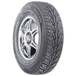 Зимняя шина 195/65R15 Росава Snowgard 91T