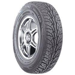 Зимняя шина 215/65R16 Росава Snowgard 98T