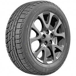 Зимняя шина 205/60R16 Premiorri Viamaggiore Z 92H