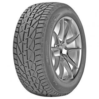 Зимняя шина 215/55R16 Taurus Winter 97H XL