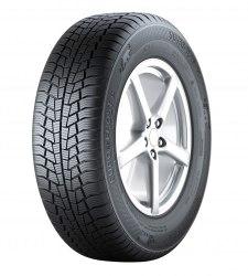 Зимняя шина 195/65R15 Gislaved Euro Frost 6 91T