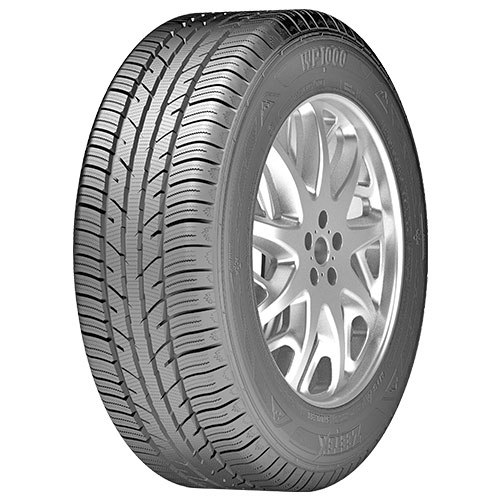 Зимняя шина 155/70R13 Zeetex WP1000 75T