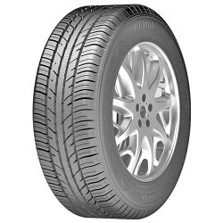 Зимняя шина 155/70R13 Zeetex WP1000 75T