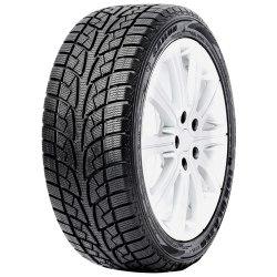 Зимняя шина 185/70R14 Sailun Ice Blazer WSL2 88T