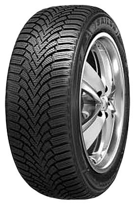 Зимняя шина 195/65R15 Sailun Ice Blazer Alpine+ 91T