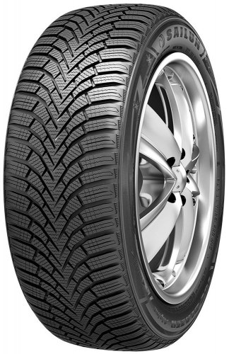 Зимняя шина 205/65R15 Sailun Ice Blazer Alpine 94H