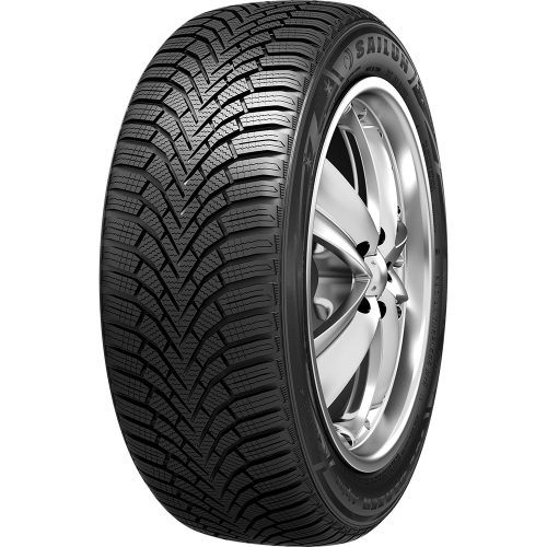 Зимняя шина 205/55R16 Sailun Ice Blazer Alpine+ 94H XL