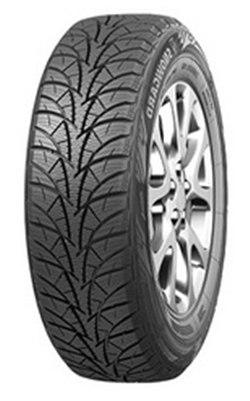 Зимняя шина 175/70R13 Росава Snowgard 82T