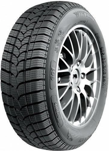 Зимняя шина 175/70R14 Taurus Winter 601 84T TL