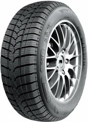 Зимняя шина 175/70R14 Taurus Winter 601 84T TL