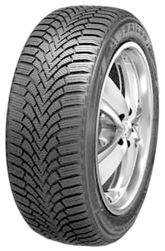 Зимняя шина 175/70R14 Sailun Ice Blazer Alpine 84T