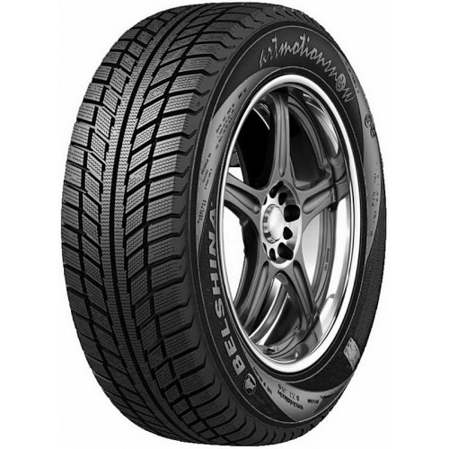 Зимняя шина 185/60R15 Belshina Bel-327
