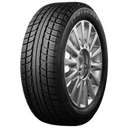 Зимняя шина 185/65R15 Trangle TR777 92T