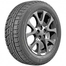 Зимняя шина 195/65R15 Premiorri Viamaggiore Z plus 91H