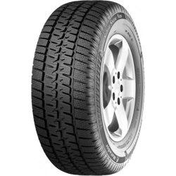 Зимняя шина 195/70R15C Matador MP530 104/102R