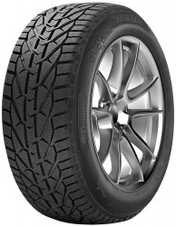 Зимняя шина 205/55R16 Taurus Winter 94H