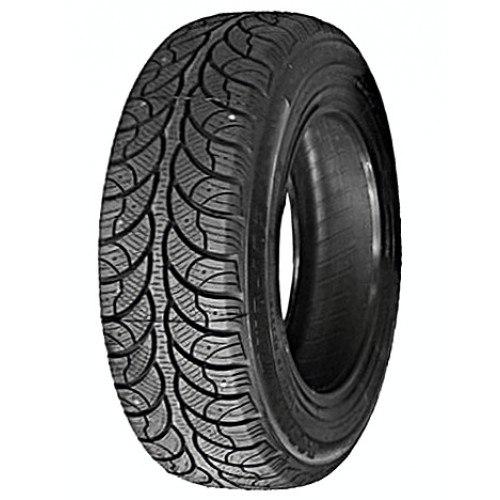 Зимняя шина 205/70R15 Росава WQ-102 95S