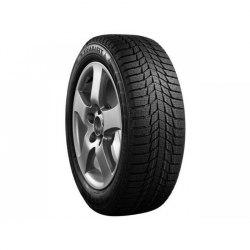 Зимняя шина 185/60R15 Triangle TRIN PL01 88R