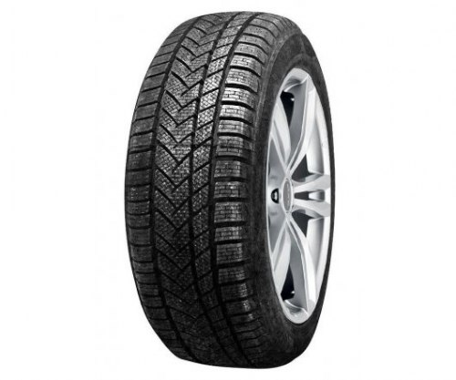 Зимняя шина 205/55R16 Fortuna Winter UHP 91H