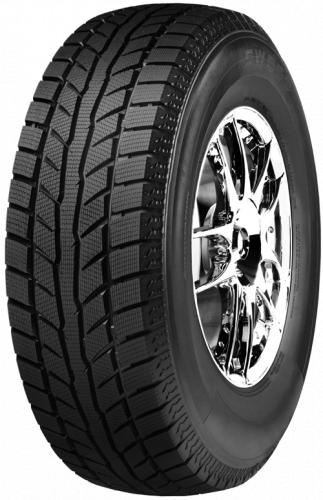 Зимняя шина 225/65R17 Westlake SW658 102T